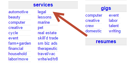 services-section-of-cl